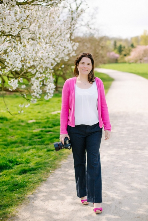 Simone+Kellner+Photography-Babyfotografin-Schwangerenfotografin-Koblenz-Andernach-Neuwied-Burgbrohl-Bad-Neuenahr-JB9A0259