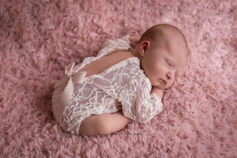 Kinderfotograf; Neugeborenenfotografie, Babyfotos, Babyfotograf, Neugeborenenbilder