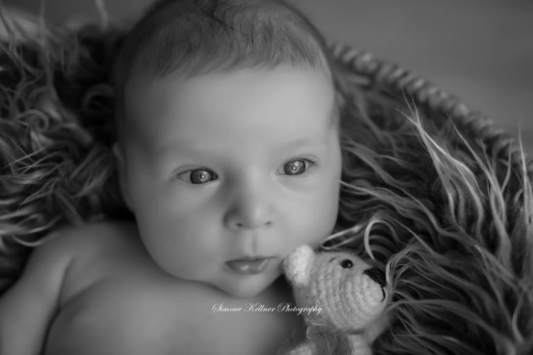 Babyfotos, Neugeborenenfotografie, Burgbrohl, Emmelshausen, newborn,