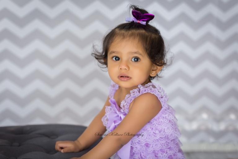 cake smash erster geburtstag babyfotografin. Black Bedroom Furniture Sets. Home Design Ideas