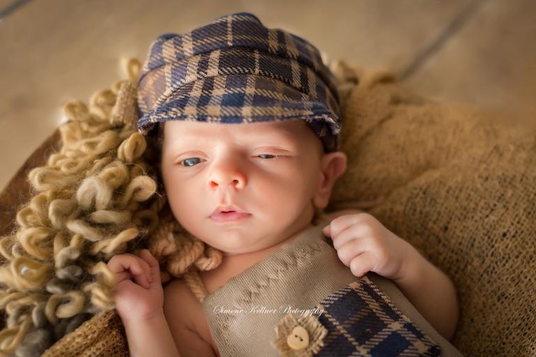 Babybilder, Neugeborenenfotografie, Burgbrohl, newborn, Lantershafen,