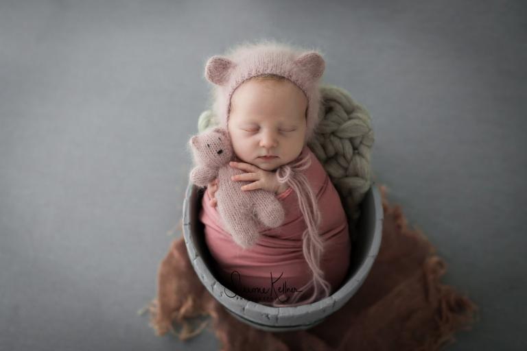 Brohltal, Neugeborene, Baby, Fotograf, Koblenz,