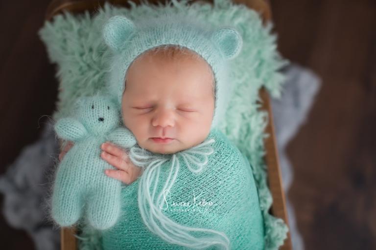 Brohltal, Neugeborene, Baby, Fotograf, Mendig,